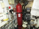 Hatteras-55 Convertible 1981-Ms Micki Fort Myers-Florida-United States-Engine Room-1709748   Thumbnail