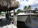 Hatteras-55 Convertible 1981-Ms Micki Fort Myers-Florida-United States-Starboard Bow-1709717   Thumbnail