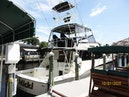 Hatteras-55 Convertible 1981-Ms Micki Fort Myers-Florida-United States-Starboard Aft Quarter-1709753   Thumbnail