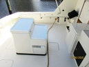 Hatteras-55 Convertible 1981-Ms Micki Fort Myers-Florida-United States-Tackle Center with Freezer-1709741   Thumbnail