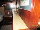 Hatteras-55 Convertible 1981-Ms Micki Fort Myers-Florida-United States-Built-In Closet and Storage-1709709   Thumbnail