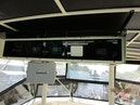 Hatteras-55 Convertible 1981-Ms Micki Fort Myers-Florida-United States-Overhead Electronics Box-1709732   Thumbnail