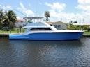 Buddy Davis-Convertible 1984-Blue Eyed Girl Stuart-Florida-United States-1710011   Thumbnail