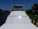 Buddy Davis-Convertible 1984-Blue Eyed Girl Stuart-Florida-United States-1710056   Thumbnail