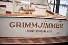 Post-Sportfish 1987-Grimmjimmer Fort Walton Beach-Florida-United States-1710709   Thumbnail