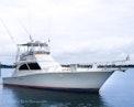 Post-Sportfish 1987-Grimmjimmer Fort Walton Beach-Florida-United States-1710662   Thumbnail