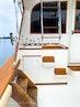 Post-Sportfish 1987-Grimmjimmer Fort Walton Beach-Florida-United States-1710730   Thumbnail