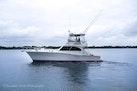 Post-Sportfish 1987-Grimmjimmer Fort Walton Beach-Florida-United States-1710703   Thumbnail