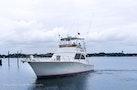 Post-Sportfish 1987-Grimmjimmer Fort Walton Beach-Florida-United States-1710705   Thumbnail