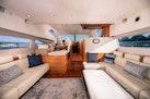 Aicon-64 Flybridge 2006-Epicurean Chicago-Illinois-United States-Main Salon Forward-1711184 | Thumbnail