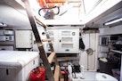 Aicon-64 Flybridge 2006-Epicurean Chicago-Illinois-United States-Engine Room-1711213 | Thumbnail
