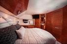 Aicon-64 Flybridge 2006-Epicurean Chicago-Illinois-United States-Master Stateroom-1711193 | Thumbnail