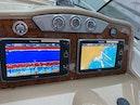 Formula 2013-Sea View Miami-Florida-United States-1711728 | Thumbnail