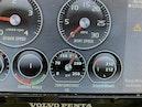 Formula 2013-Sea View Miami-Florida-United States-1711731 | Thumbnail