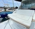 Formula 2013-Sea View Miami-Florida-United States-1711719 | Thumbnail