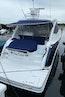 Formula 2013-Sea View Miami-Florida-United States-1711718 | Thumbnail