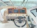 Formula 2013-Sea View Miami-Florida-United States-1711727 | Thumbnail