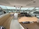 Formula 2013-Sea View Miami-Florida-United States-1711723 | Thumbnail