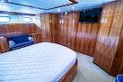 Azimut 1994 -Coral Gables-Florida-United States-1713496   Thumbnail