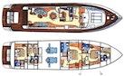 Azimut 1994 -Coral Gables-Florida-United States-1713558   Thumbnail
