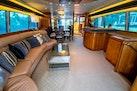 Azimut 1994 -Coral Gables-Florida-United States-1713426   Thumbnail