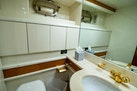 Azimut 1994 -Coral Gables-Florida-United States-1713514   Thumbnail