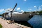 Azimut 1994 -Coral Gables-Florida-United States-1713417   Thumbnail