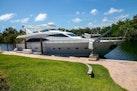 Azimut 1994 -Coral Gables-Florida-United States-1713418   Thumbnail