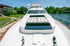 Azimut 1994 -Coral Gables-Florida-United States-1713542   Thumbnail