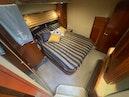 Cruisers Yachts-540 Express 2004-Pondaritaville Orange Beach-Alabama-United States-Master Stateroom-1713952   Thumbnail