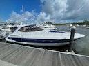 Cruisers Yachts-540 Express 2004-Pondaritaville Orange Beach-Alabama-United States-Main Profile-1713948   Thumbnail
