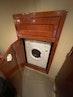 Cruisers Yachts-540 Express 2004-Pondaritaville Orange Beach-Alabama-United States-Washer and Dryer-1713957   Thumbnail