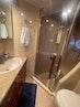 Cruisers Yachts-540 Express 2004-Pondaritaville Orange Beach-Alabama-United States-Master Shower-1713955   Thumbnail