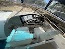Cruisers Yachts-540 Express 2004-Pondaritaville Orange Beach-Alabama-United States-Helm Electronics-1713959   Thumbnail