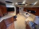 Cruisers Yachts-540 Express 2004-Pondaritaville Orange Beach-Alabama-United States-Galley and Salon-1713950   Thumbnail