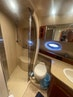 Cruisers Yachts-540 Express 2004-Pondaritaville Orange Beach-Alabama-United States-Master Head and Shower-1713954   Thumbnail