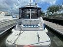 Cruisers Yachts-540 Express 2004-Pondaritaville Orange Beach-Alabama-United States-Stern View with Swim Platform-1713962   Thumbnail