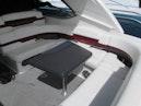 Formula-40 SS 2016-Jaye Marie Myrtle Beach-South Carolina-United States-Cockpit Seating-1718399   Thumbnail
