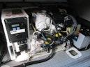 Formula-40 SS 2016-Jaye Marie Myrtle Beach-South Carolina-United States-Generator-1718410   Thumbnail