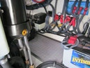 Formula-40 SS 2016-Jaye Marie Myrtle Beach-South Carolina-United States-Engine Room Port-1718406   Thumbnail