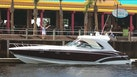 Formula-40 SS 2016-Jaye Marie Myrtle Beach-South Carolina-United States-Formula 40 SS  Port Profile-1718363   Thumbnail