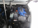 Formula-40 SS 2016-Jaye Marie Myrtle Beach-South Carolina-United States-Starboard Engine-1718409   Thumbnail