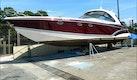 Formula-40 SS 2016-Jaye Marie Myrtle Beach-South Carolina-United States-On The Hard-1720347   Thumbnail