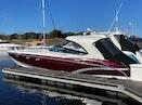 Formula-40 SS 2016-Jaye Marie Myrtle Beach-South Carolina-United States-Port Side At  Dock-1718369   Thumbnail