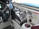 Formula-40 SS 2016-Jaye Marie Myrtle Beach-South Carolina-United States-Helm Engine Controls-1718389   Thumbnail