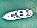 Sea Ray-60 Sundancer 2007-Lady Z Seabrook-Texas-United States-2007 Sea Ray 60 Sundancer Lady Z-1719778 | Thumbnail