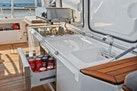 Bavaria-C57 2018-Aequus Annapolis-Maryland-United States-1724164   Thumbnail