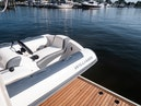 Bavaria-C57 2018-Aequus Annapolis-Maryland-United States-Launching system for dinghy with rollers and electric winch-1731329   Thumbnail
