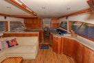 Bertram-Convertible 2006-Sleeko Gloucester-Massachusetts-United States-1724498 | Thumbnail