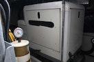 Carver-53 Voyager 1998-Sitting Duck Cape Coral-Florida-United States Kohler 13.5 Generator -1724563   Thumbnail